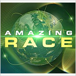 The Amazing Race Israel