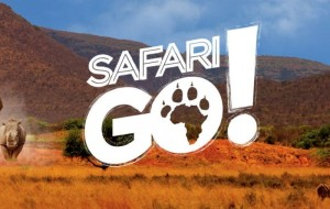 Safari Go France